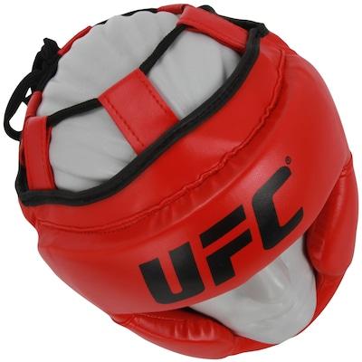 Protetor de Cabeça UFC Beginers