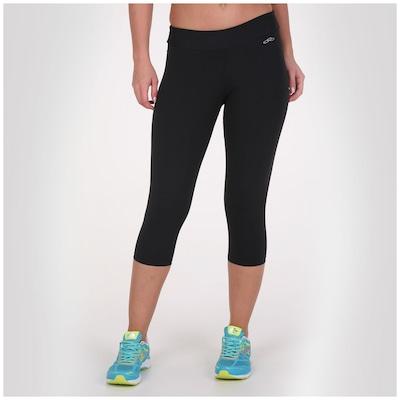 Calça Legging Olympikus Essential - Feminina
