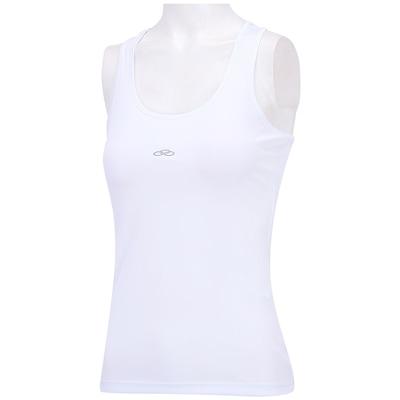 Camiseta Regata Olympikus Essential - Feminina
