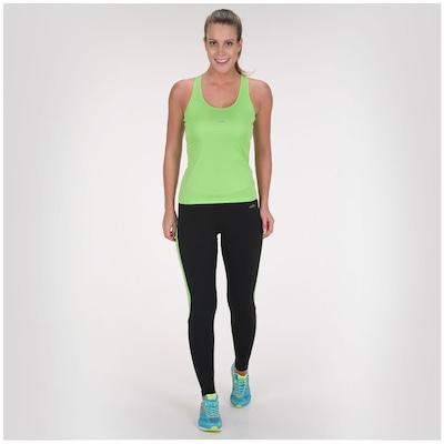 Calça Legging Olympikus Decision - Feminina
