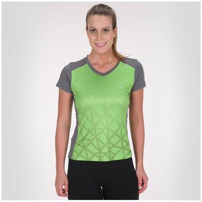 Camiseta Olympikus Decision – Feminina