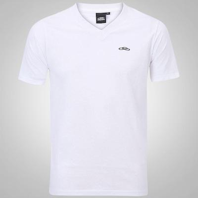 Camiseta Olympikus Casual