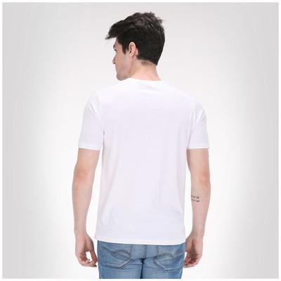 Camiseta Olympikus Print - Masculina