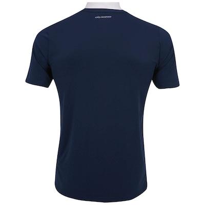 Camiseta Olympikus Gym