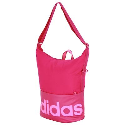 Bolsa adidas Shoulder Linear - Feminina