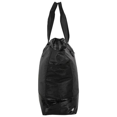 Bolsa adidas Gym Tote - Feminina