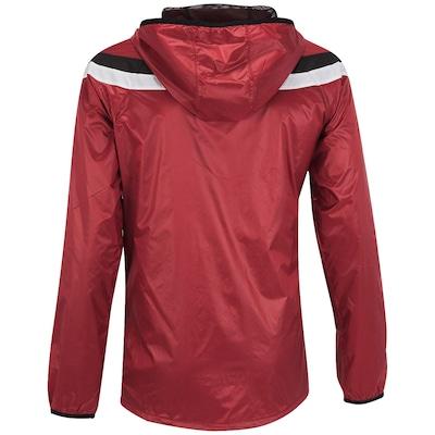 Jaqueta adidas Milan Hino 2014