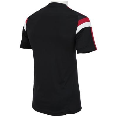 Camisa adidas Milan Treino – Masculina