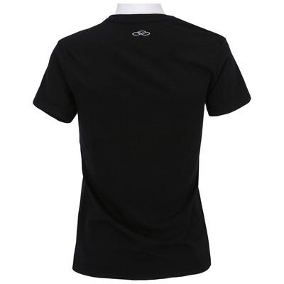Camiseta Olympikus Action – Feminina