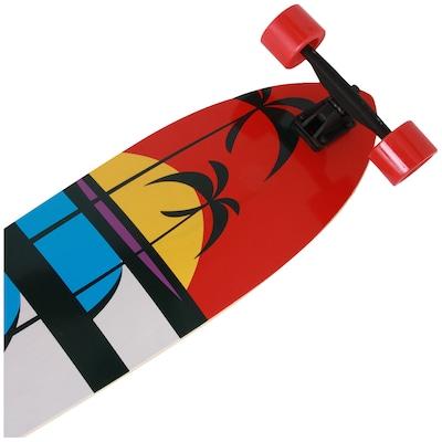 Longboard MormaII 499500