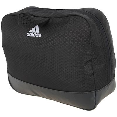 Nécessaire adidas 3s Essentials - Unissex