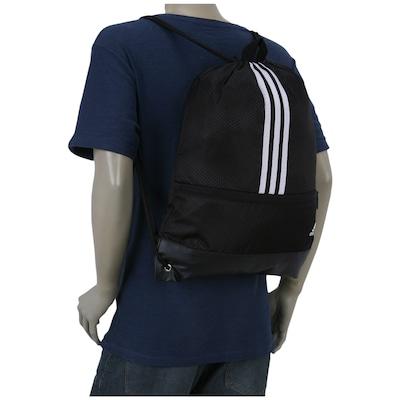 Gym Sack adidas 3s Essentials