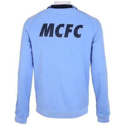 Jaqueta Nike Manchester City N98