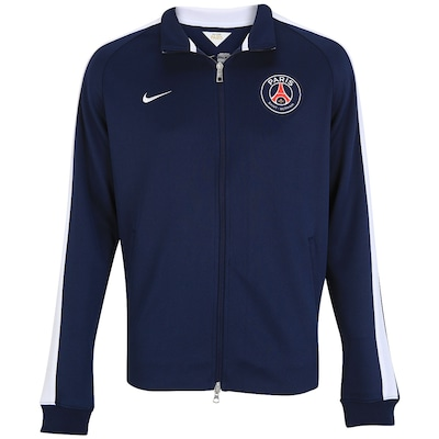 Jaqueta Nike Paris Saint Germain N98