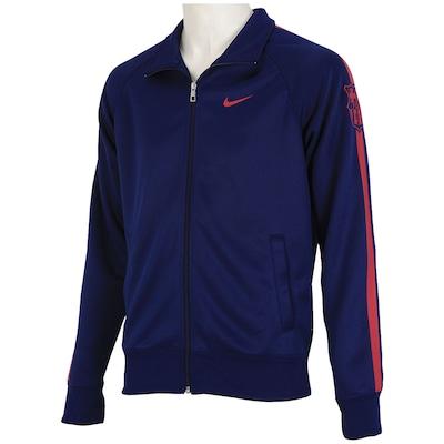 Jaqueta Nike Barcelona Core 14