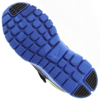Tênis Nike Flex 2014 RN Feminino – Infantil