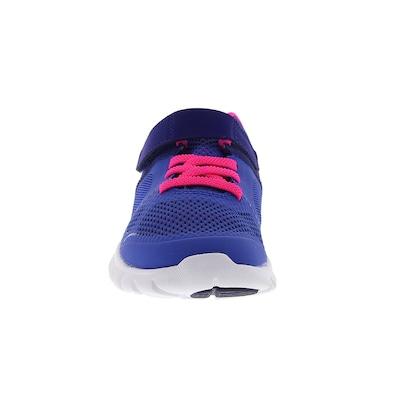 Tênis Nike Flex 2014 RN - Infantil