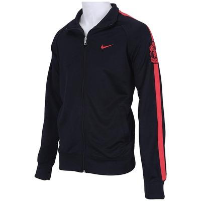 Jaqueta Nike Manchester United – Masculina