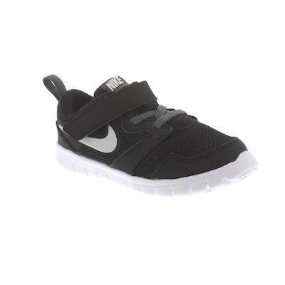 Tênis Nike Flex Experiance 3 – Infantil