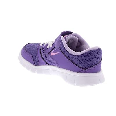 Tênis Nike Flex Experience 3 - Infantil