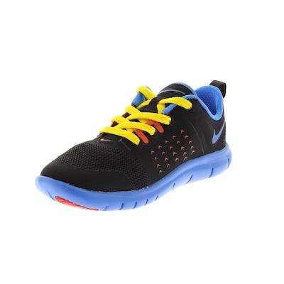 Tênis Nike FS Lite Run Masculino – Infantil