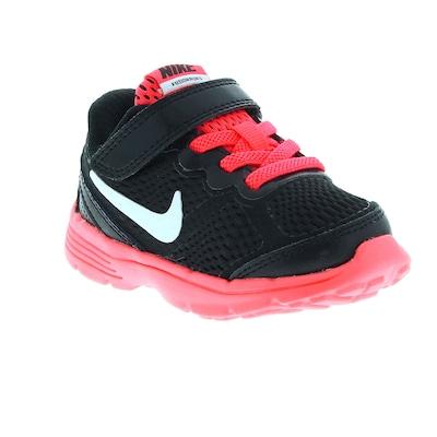 Tênis Nike Fusion Run 3 Feminino - Infantil