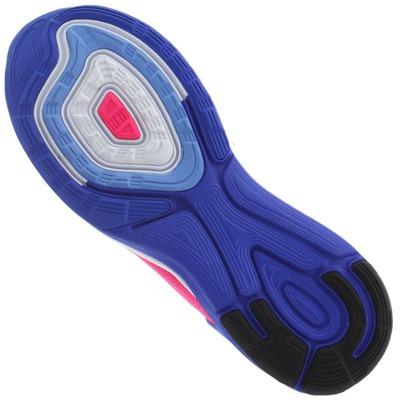 Tênis Nike Lunarglide 6 – Feminino Infantil