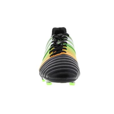 Chuteira de Campo adidas Nitrocharge 3.0 FG - Adulto