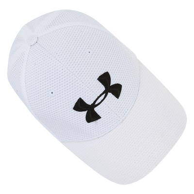Boné Under Armour Blitzing - Adulto
