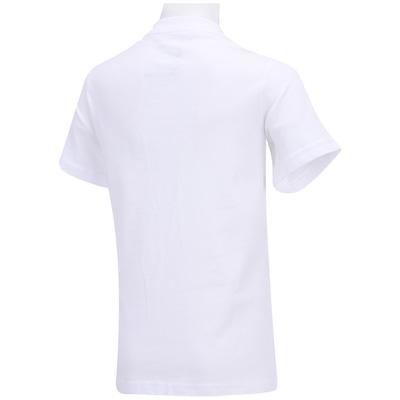 Camiseta Nike Inked TD Masculina - Infantil