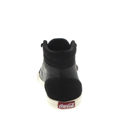 Tênis Coca-Cola Walking - Feminino