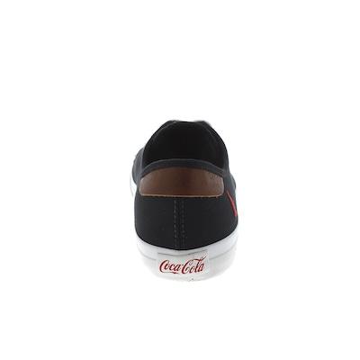 Tênis Cola-Cola Talker – Masculino