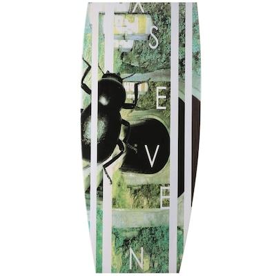 Longboard X7 Beatle