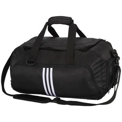Bolsa adidas Team 3S Essentials Pequena