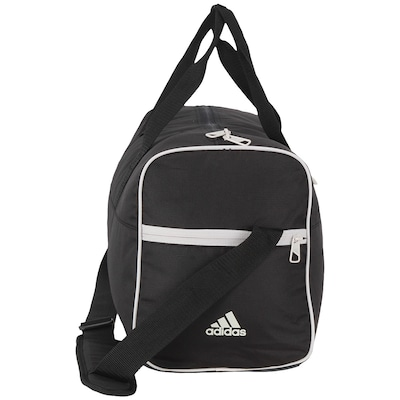Mala adidas Essentials Linear P