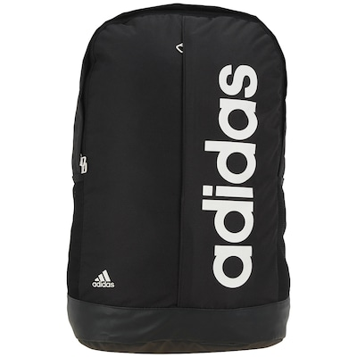 Mochila adidas Essentials Linear - Adulto