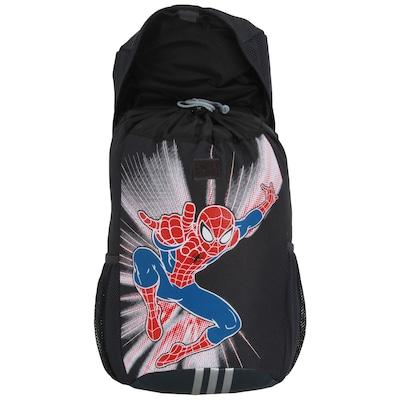 Mochila Homem-Aranha adidas - Infantil
