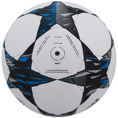 Bola de Futebol de Campo adidas Finale 14 Chelsea