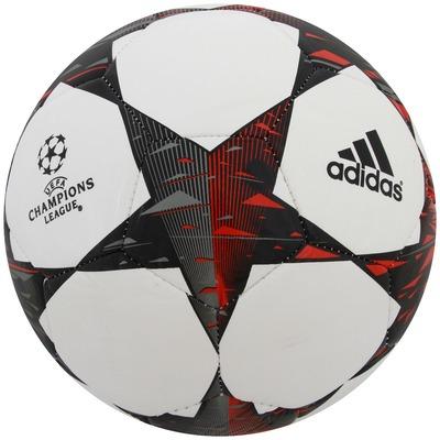 Bola de Futebol de Campo adidas Finale 14 Bayern de Munique