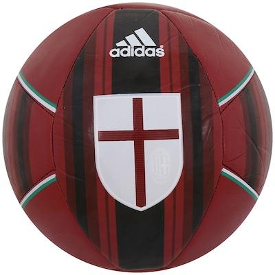 Bola de Futebol de Campo adidas AC Milan