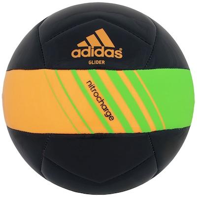 Bola de Futebol de Campo adidas Nitrocharge Glider