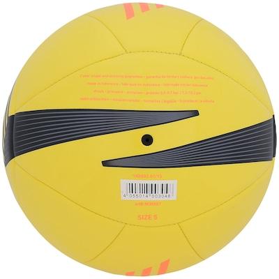Bola de Futebol de Campo adidas Predator Glider