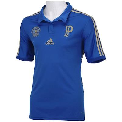 Camisa adidas Palmeiras Edição Especial 1914 Centenário – Jogador