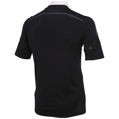 Camisa adidas Bayern de Munique III 2014-2015 s/nº