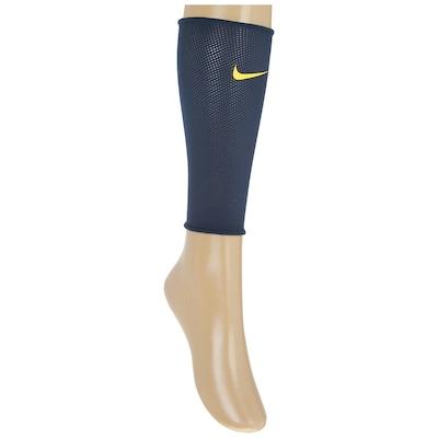 Caneleira Nike Barcelona Mercurial Lite - Adulto