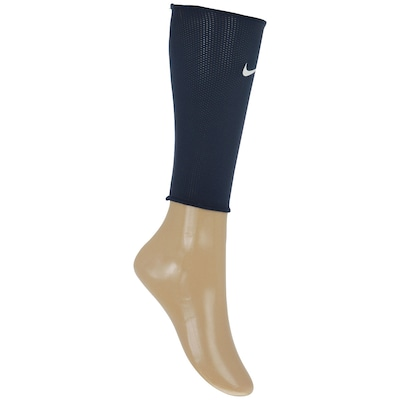 Caneleira Nike Paris Saint - Germain Mercurial Lite - Adulto