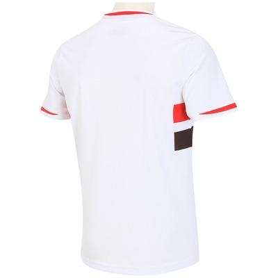 Camisa Penalty São Paulo I 2014 s/n°