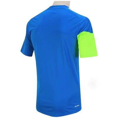 Camisa adidas Hita 2014