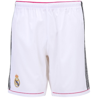 Calção adidas Real Madrid 2014-2015