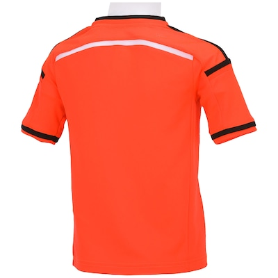 Camisa adidas Sport III s/nº 2014 - Infantil